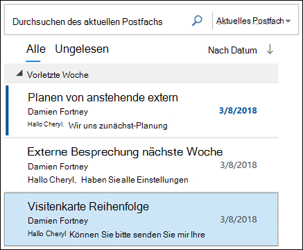 Dating-Website für jehovas Zeugen