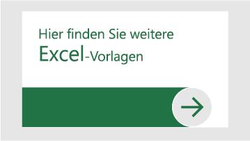 Hier finden Sie weitere Excel-Vorlagen