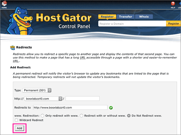 Hostgator-BP-Redirect-1-3