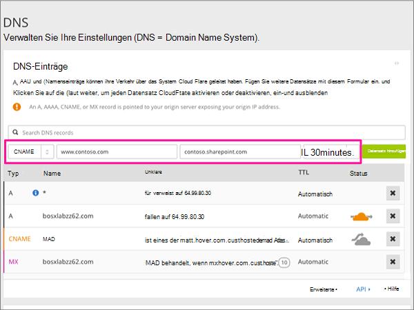 Cloudflare-BP-Konfigurieren von-3-5