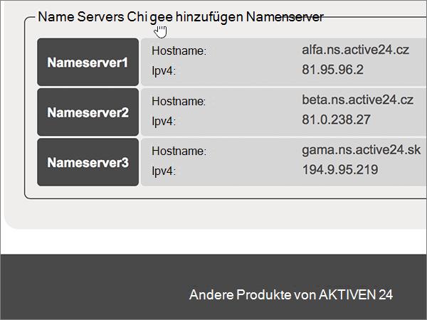 Active24-BP-Namenserverwechsel-1-2
