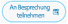 """Schaltfläche """"Besprechungsteilnahme"""" in Skype for Business für Android"""