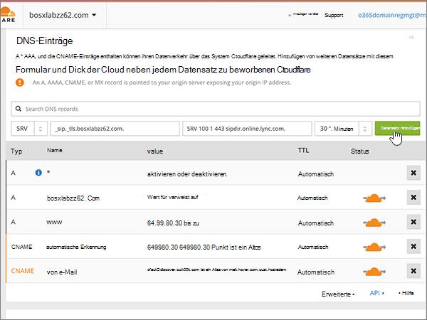 Cloudflare-BP-Configure-5-7