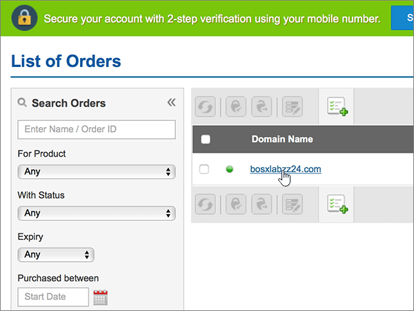 WhizIn-BP-Configure-1-3