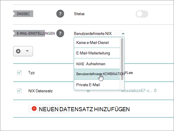 Namecheap-BP-Configure-2-1