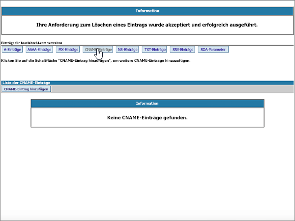 WhizIn-BP-Configure-3-1-1