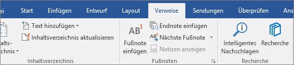 Word_Recherche_UI