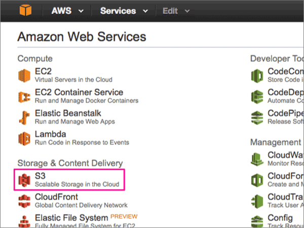 AWS-BP-Redirect-1-2