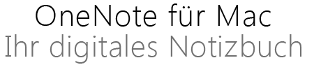 OneNote-Banner