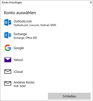 E mail adresse löschen arcor