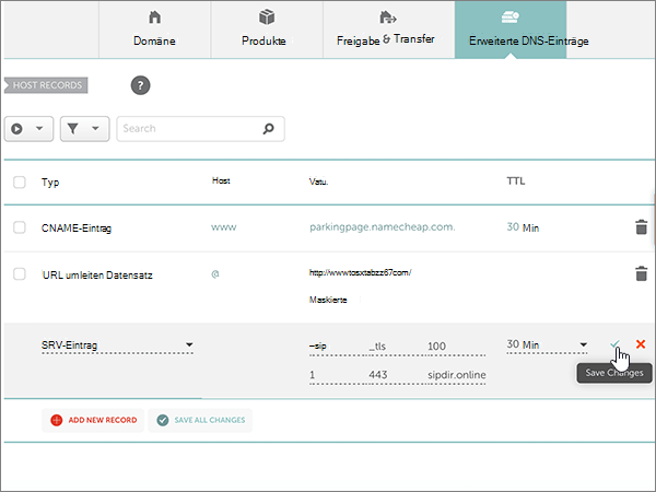 Namecheap-BP-Configure-5-3