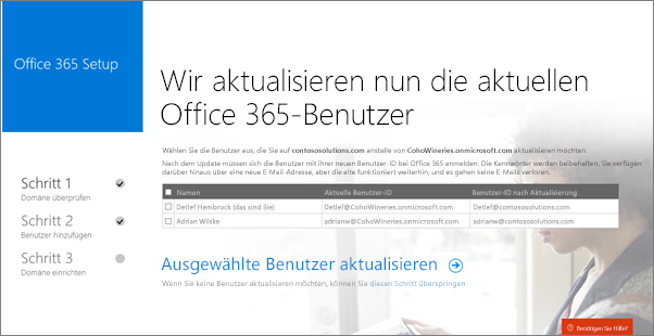 O365_Old_Domains_UpdateUsers