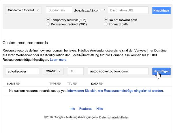 Google-Domains-BP-Configure-3-2