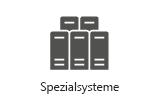 Spezialsysteme