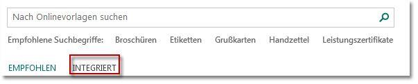 Publisher2013-Vorlagenseite.