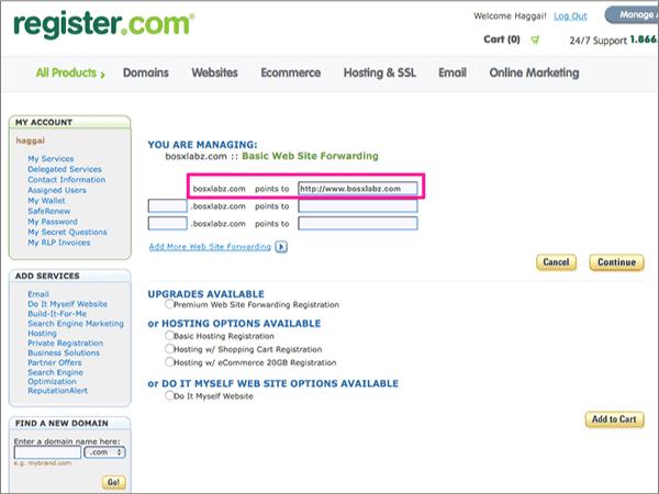 Register-BP-Redirect-1-2