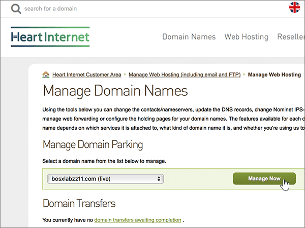 HeartInternet-BP-Configure-1-3