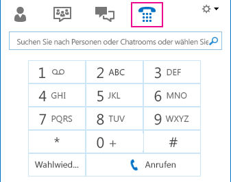 how to allow screenshots in lync 2013