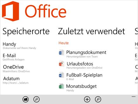 Office-Hub