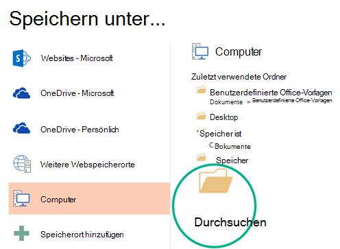 Powerpoint hochformat und querformat in einer dating games
