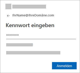 web.de neue email erstellen