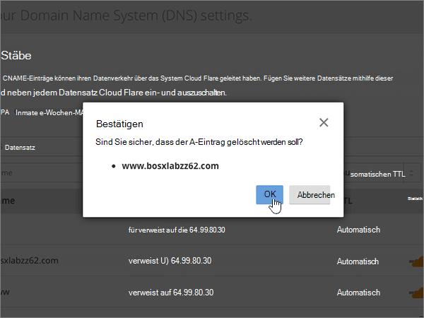 Cloudflare-BP-Konfigurieren von-3-4