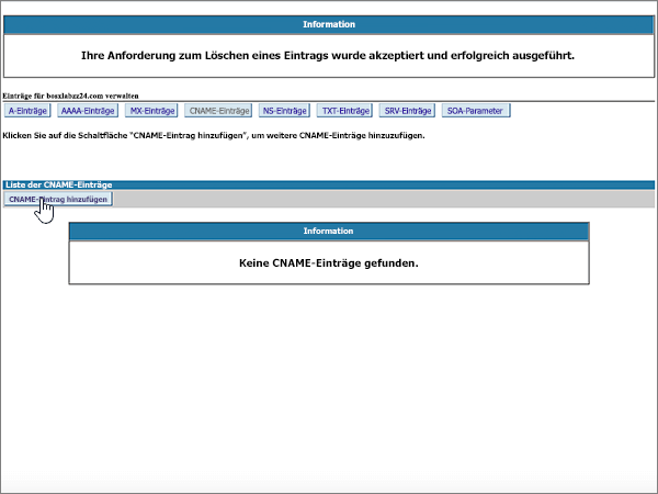 WhizIn-BP-Configure-3-1-2