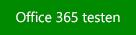 Testen Sie Office 365 oder die aktuelle Version von Excel