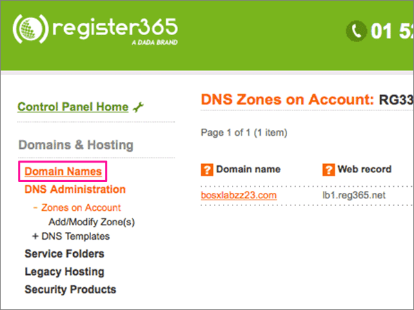 Register365-BP-Redirect-1-1