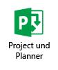 Project und Planner – Hilfe zur Barrierefreiheit