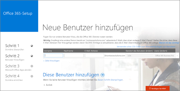 O365_Old_Domains_AddUsers