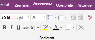 Löschen Aller Textformatierungen Office Support