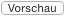 """Schaltfläche """"Vorschau"""""""