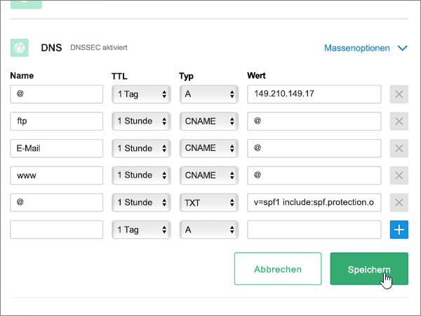 TransIP-BP-konfigurieren-4-2