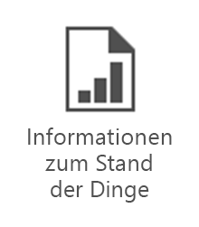 PMO – Informationen