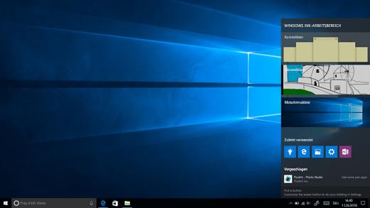 Windows-Ink-Workspace-de
