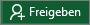 """Schaltfläche """"Freigeben"""" im Excel 2016-Menüband"""