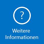 Hier finden Sie einige häufig gestellte Fragen zur Verwendung von Outlook für iOS und Android.