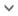 Chevronsymbol zum Erweitern von Details