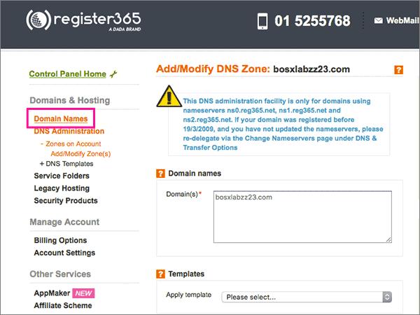 Register365-BP-Überschreibungsmethoden-1-1