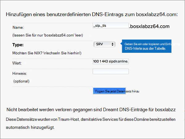 Dreamhost-BP-Configure-5-1