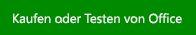 Link zum Kaufen oder Testen von Office