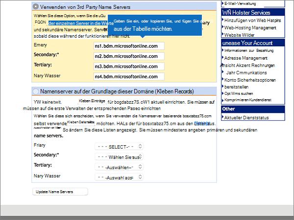 DomainMonster-BP-Überschreibungsmethoden-1-3