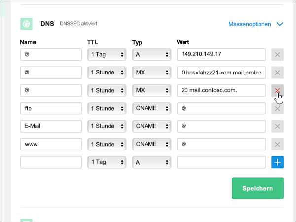 TransIP-BP-konfigurieren-2-3