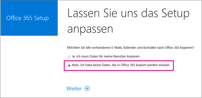 O365_Old_Domains_Personalize
