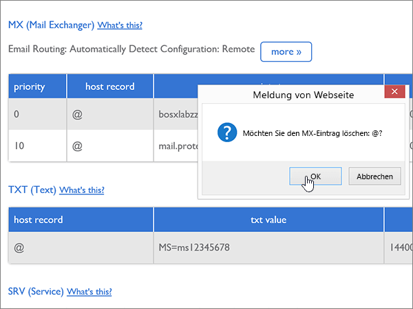 Bluehost-BP-Configure-2-4