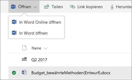 SPO_DokumentbibliothekÖffnen