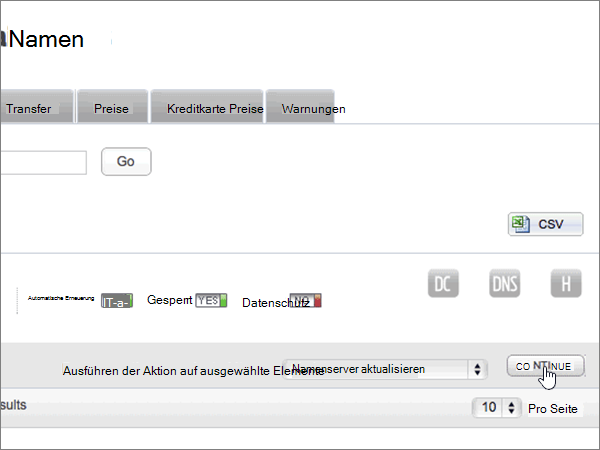 FasthostsUK-BP-Redelegate-1-1-2