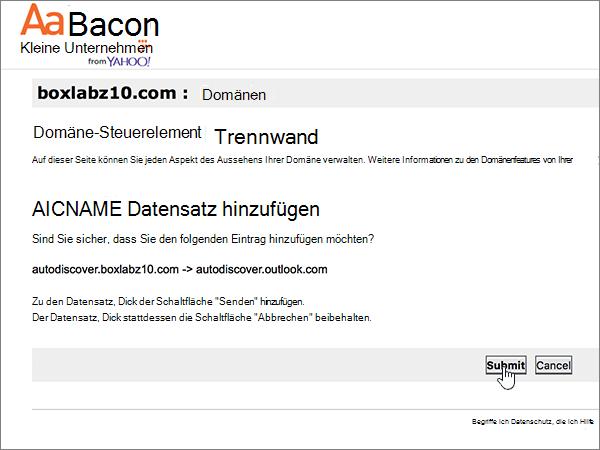 Aabaco-BP-Configure-3-4