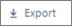 """Schaltfläche """"Exportieren"""""""